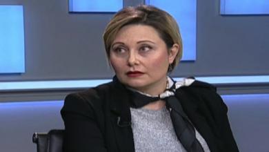 Photo of تجربة ممرّضة لبنانية أخذت اللقاح في باريس
