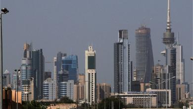 Photo of الكويت: 37 جهة حكوميّة في دائرة الفساد.. و«الصحة» في المقدمة