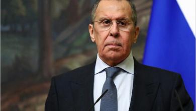 Photo of لافروف: على أميركا أن لا تستخدم القوة ضد دمشق
