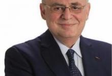 Photo of في الأساس الدستوريّ لتقاسم صلاحيات تأليف الحكومة