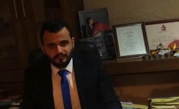 Photo of الحكومة اللبنانية… الصراعات الداخلية والخارجية