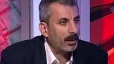 Photo of صناعة الإرهاب: أميركا تحضّر عادل عبد الباري خلفاً للظواهري!؟
