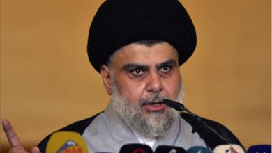 Photo of الصدر: «لن أسمح بتأجيل الانتخابات العراقيّة»