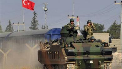 Photo of ماذا وراء قيام الاحتلال التركيّ بإقامة  أول قاعدة عسكريّة له غربي حماه؟