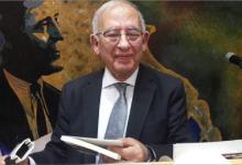 Photo of جامعة الدول العربية و سقوط ورقة التين*