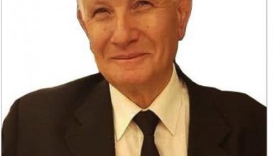 Photo of رئيس الحزب ينعى الأمين المناضل محمد عباس المولى