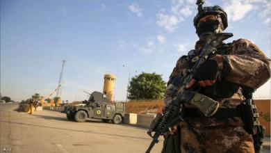 Photo of بغداد: إطلاق عملية أمنيّة تستهدف بقايا «داعش»