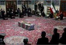 Photo of الكشف عن خطوة إيرانيّة محليّة أفشلت الحظر الأميركيّ.. والأمن الإيرانيّ يفتح ملفات الضالعين باغتيال زادة
