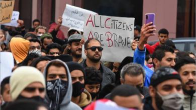 Photo of تونس: تمديد حظر التجوال 3 أسابيع ومنع التجمّعات لمواجهة كورونا
