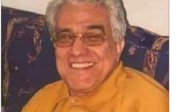 Photo of «القومي» ينعى الأمين المناضل الإعلامي غسان زكريا: