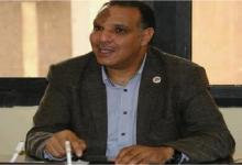 Photo of دواعش الداخل وبيع ممتلكات الشعب!