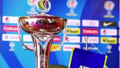 Photo of 39 نادياً في مسابقة كأس الاتحاد الآسيويّ العهد والأنصار في المجموعتين الأولى والثانية