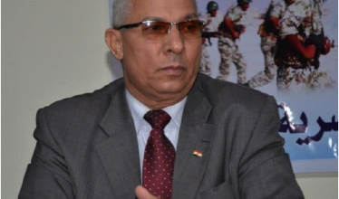 Photo of السيد نصرالله وتوازن القوى والرعب…
