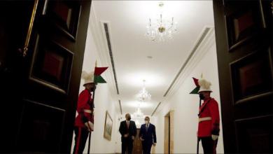 Photo of الكاظمي والخصاونة يبحثان تجديد مذكرة التفاهم لاستيراد النفط الخام بين العراق والأردن
