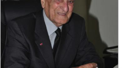 Photo of مسعد حجل رجل المراحل الصعبة