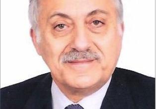 Photo of الموت يغيّب د. سمير صباغ