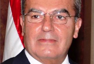 Photo of الخازن: للإسراع بتأليف حكومة تتخطّى «دلع» الشروط السياسية والتحاصصية