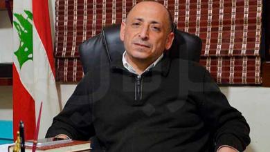 Photo of ذبيان: للتحقيق مع مطلقي الاتهامات في قضية سليم لمعرفة مصادرهم ووضع حدّ لبدعة «الاتهام السياسي»