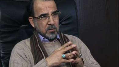 Photo of إيران الإسلام بين «منظومة العيون الأربع» وديبلوماسيّة حياكة السجاد