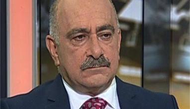 Photo of حوارات القاهرة وحقائق الواقع…