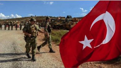 Photo of مقتل 3 جنود أتراك باشتباكات مع حزب العمال الكردستانيّ شمال العراق