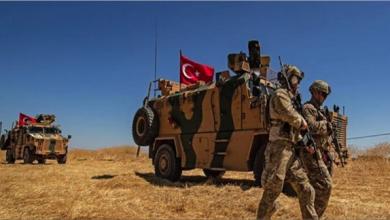 Photo of الأمن والدفاع العراقيّة تحذر تركيا: المعاملة ستكون بالمثل في حال استمرت بخرق السيادة