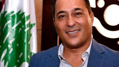 Photo of حسن شكر: هبّوا أيها المسؤولين لمداواة جراح الناس وأوجاعهم