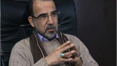 Photo of إيران تسعى لجبهة عالميّة مناهضة للاستعلاء الأميركيّ…