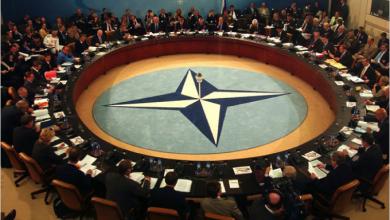 Photo of «الناتو» يستعدّ لإعادة صياغة علاقاته مع الولايات المتحدة