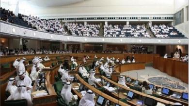 Photo of رئيس الوزراء الكويتي: إذا لم نتعاون ونتكاتف سيكون الوضع صعباً