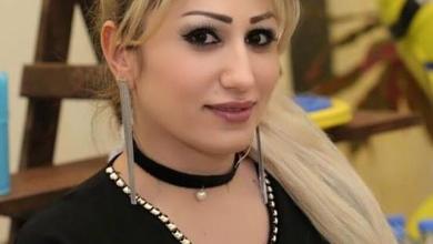 Photo of هل يريد الحريري دولنة لبنان؟