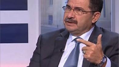 Photo of بعد الحياد: التدويل…ملف خلافيّ آخر في لبنان!فما الحلّ؟