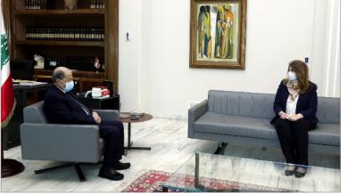 Photo of أنشطة ومواقف