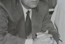 Photo of مريد البرغوثيّ شاعر جميل مثل وطنٍ مُحرَّر