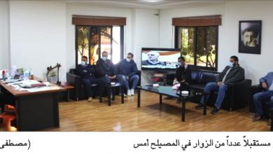 Photo of «التنمية والتحرير»: لتهدئة الخطاب  وإنجاح مبادرات تأليف الحكومة