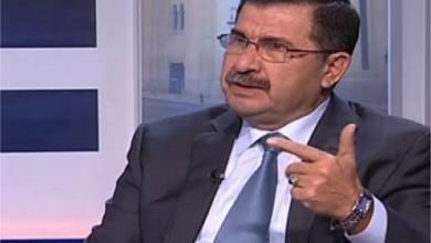 Photo of كيف يخرج لبنان من حالة استعصاء تشكيل الحكومة؟