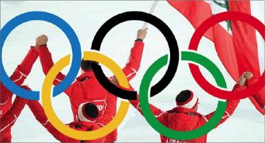 Photo of بعد انفراط عقد التحالفات وضياع التزكيات انتخابات اللجنة الأولمبيّة فوق صفيح ساخن