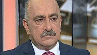 Photo of هل ستجري الانتخابات الفلسطينيّة في موعدها؟