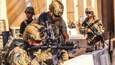 Photo of «انقسام عراقيّ» بشأن مهمة «الناتو» الجديدة في البلاد: هل سيتمدّد ببعض المناطق..  أم سيكتفي بالتدريب؟