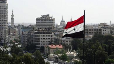 Photo of دمشق تدين العدوان الأميركيّ على مناطق في شرق البلاد