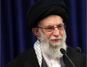 Photo of خامنئي: إيران تزداد قوة والأعداء  لا يستطيعون ارتكاب أي حماقة ضدها