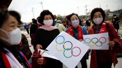 Photo of طوكيو تحذّر بروكسل من تأخير إمدادها باللقاحات