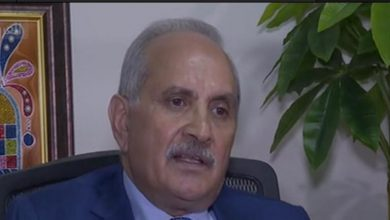 Photo of أجندة منشودة لضمان التغيير المطلوب في لبنان…