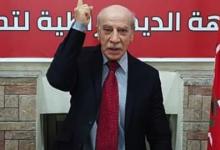 Photo of مسيرة القائد الشهيد أنطون سعاده إرث نضاليّ وفكريّ وثقافيّ لكلّ الشرفاء والأحرار