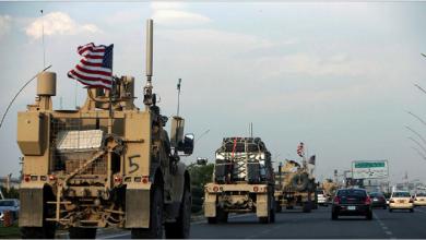 Photo of أبناء القبائل السوريّة يقبضون على 6 مسلحين  موالين للاحتلال الأميركيّ شرق محافظة الحسكة