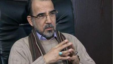 Photo of أربعون عاماً والقدس ضيا عينيكيا مهندس العلاقات العربية الإيرانية
