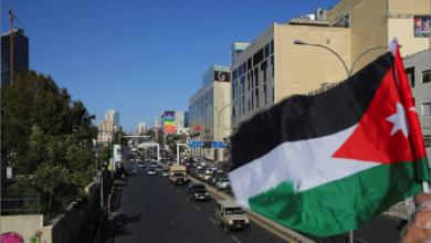 Photo of تعديل وزاريّ في الحكومة الأردنيّة  يشمل 10 حقائب