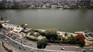 Photo of البرلمان العربيّ يدعم ما يحفظالحقوق المائيّة لمصر والسودان