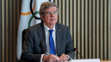Photo of اللجنة الأولمبيّة الدوليّة قلقة جدّاً على لعبة رفع الأثقال