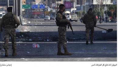 Photo of السعودية وموسكو للتعاون في وقف حرب اليمن وعودة سورية إلى الجامعة العربيّة